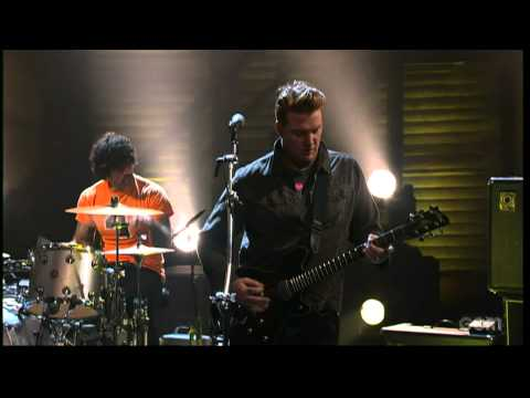 queens-of-the-stone-age-if-only-live-at-conan-obrien-1080-hd-thedirkhabraken
