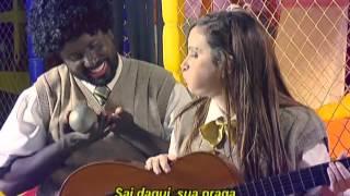 Piadaria - Paródia Carrossel!