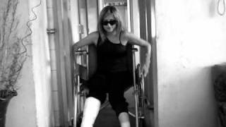Avance: La Verdadera Historia del accidente de Daniela Neira