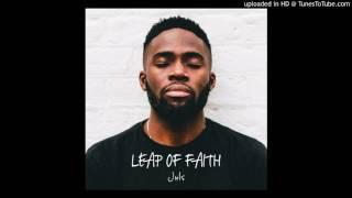 Juls - Coco ft. Odunsi (The Engine) & Santi (Leap Of Faith LP)