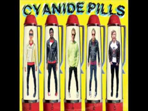 cyanide-pills-give-it-up-goldentony111