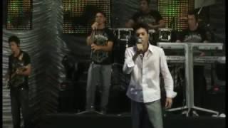 Dona do Meu Coração - Malla 100 Alça, Ao Vivo em Fortaleza (Official Video)