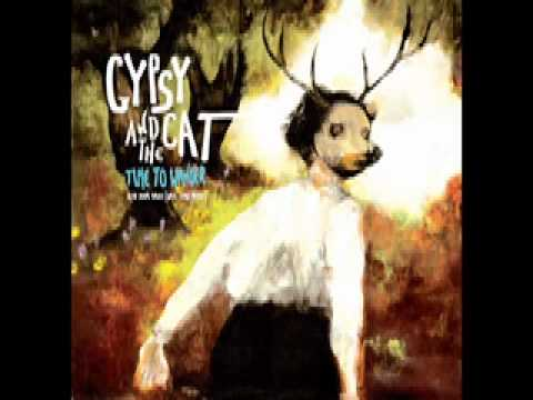 gypsy-the-cat-time-to-wander-gypsyandthecatmusic