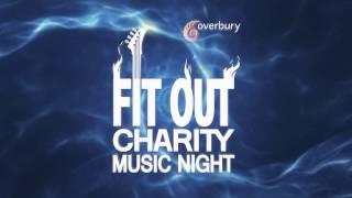 Overbury Charity Music Night 2016