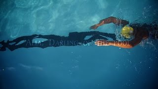 Trailer - Alia: Darling of the Pool