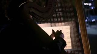 George Michael - A Different Corner - Live At Palais Garnier Paris - 1080p