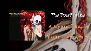 The Fourth Alice - Your Hypocrisy