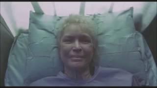 Linda Martini - Volta