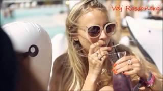 Adele -  Hello  Fizo Faouez Remix Summer mix