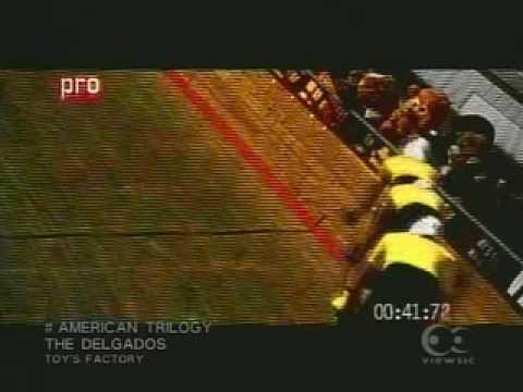 the-delgados-american-trilogy-fabulae