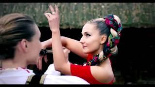 Donatan & Cleo vs. FunkBrothers - Мы Славяне (Русская Версия, перемонтаж by Lex)