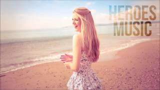 DJ Combo & DJ Raphael feat. Anna Del Rose - Trying (Marq Aurel & Rayman Rave Remix)