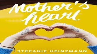Stefanie Heinzmann - Mother's Heart (Aus All We Need Is Love) musik news
