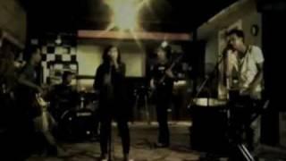 """Tinta Band feat Sarah """"plankton"""" - Yang Tersakiti (Judika Cover)"""