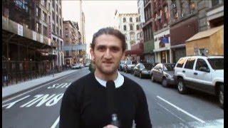 The Neistat Brothers Episode 6