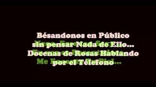 A Midsky Surrender - Kiss Me Thru The Phone (Cover Sub Español)