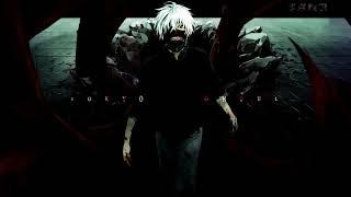 Tokyo Ghoul OST - Battle Theme (Aogiri)