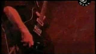 Cypress Hill feat. Chino Moreno - Rock Superstar