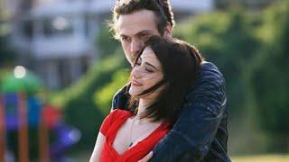Maral_مارال وصرب||لقينا بعض||محمد حماقي