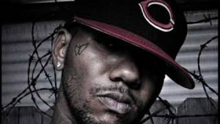 """The Game feat. Germ Ghee """"Code Red"""" Full Version"""