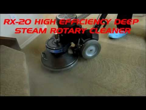 Thumbnail for Carpet Cleaning Keller Tx | Angie and Shanes