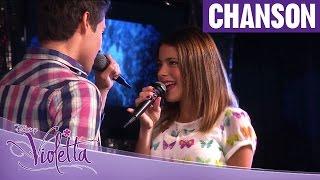 """Violetta saison 2 - """"Podemos"""" (épisode 2) - Exclusivité Disney Channel"""
