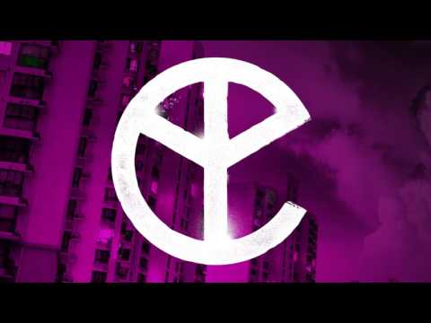 Yellow Claw - Love & War (feat. Yade Lauren) [Aazar Remix]
