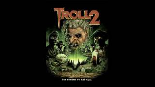 Shitty Quickies - Trolls 2