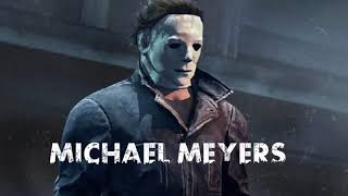 [Free] Free Type Beat / lil Uzi Vert Type - Michael Meyers