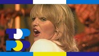 Dolly Dots - Hela-di-ladi-lo • TopPop