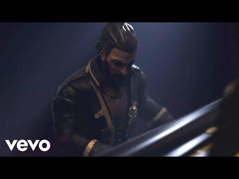 El Cielo A Mi Favor de Ricardo Arjona Letra y Video