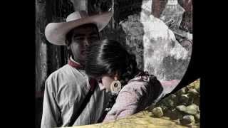 """"""" Acuérdate """"..canción ranchera.....al estilo tradicional terracalenteño..."""