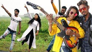 अर्जुन आर मेडा का नया गाना स्पेशल नवरात्रि | कपिल आरके ग्रुप | Arjun R Meda Song | Step By Step Danc