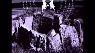 Keltika Hispanna - Kirbastarkoanbeikum (Dark Celtic Folk)
