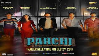 Billo Hai Parchi   FULL AUDIO Song HD   Sahara, Nindy Kaurvia orignal version