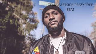 Team Eastside Peezy - Im Good (Instrumental) Remake prod by Sh3llz Beats