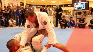 BJJ EE 2014  Black belt super fight