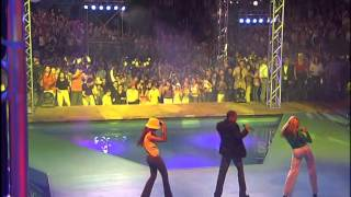 Mr  President   Coco Jambo Live at Sound Der 90er 17 06 2004 HQ