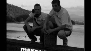 Max Farenthide - Body rock (Radio Edit)