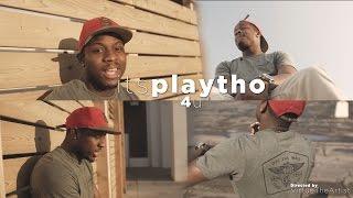 itsplaytho - 4u (OfficialVideo) Sony a6300