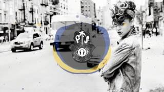 Rihanna - Work ft. Drake (Koni Remix)  /Emma & Shaun Cover/