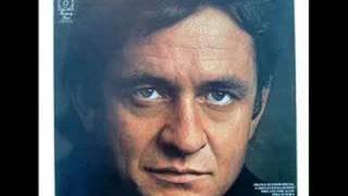 UNDERSTAND   YOUR  MAN by JOHNNY  CASH