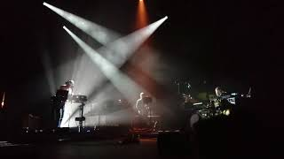 Bon Iver Blackpool 2017 Live 22 (OVER Soon)