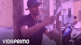 Lo$ Zafiro$ - Wapealo  [Official Video]