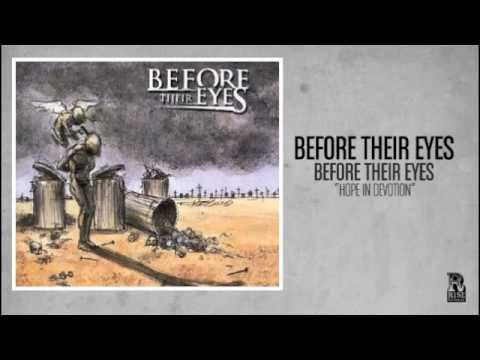 before-their-eyes-hope-in-devotion-riserecords
