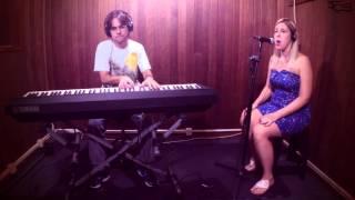 Carla Dias e Theo Cancello - Valerie (Dave McCabe)