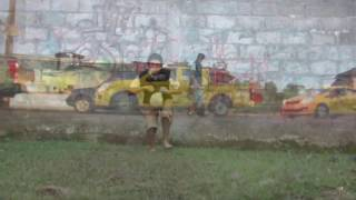 LADRONA BABILONIA   VIDEO OFICIAL 2017  