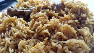സുര്ബിയാന്  surbiyan എങ്ങനെ തയ്യാറാകുന്നത് എന്ന നോകാം. How to make surbiyan rice in malayalam