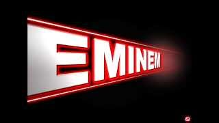 Eminem Ft 2Pac - Save Me (Remix)