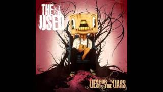 The Used - The Bird & The Worm [HQ]